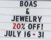 Boasjewelry_2