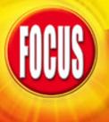 Focuslogosm_2