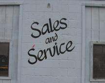 Sales_service