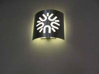 Uofi_emblem