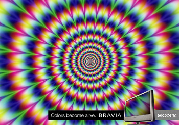 Sonybravia4_3