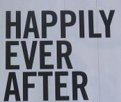 Happilyeverafter_3