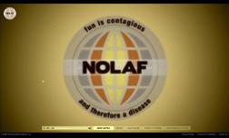 Nolaf